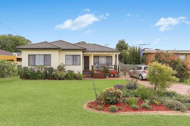 5 Brenda Street, Ingleburn NSW 2565