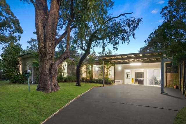 2 Neweena Place, Avalon Beach NSW 2107