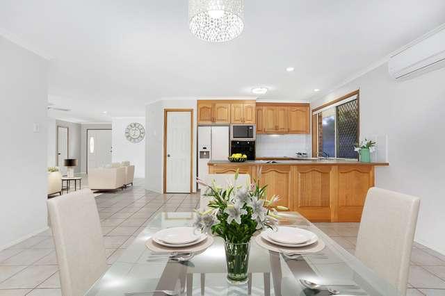 15 Bottlebrush Place, Little Mountain QLD 4551