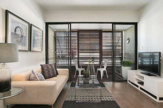 14/55 King Street, Newtown NSW 2042