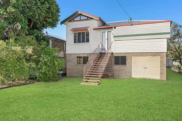 311 George Street, Depot Hill QLD 4700