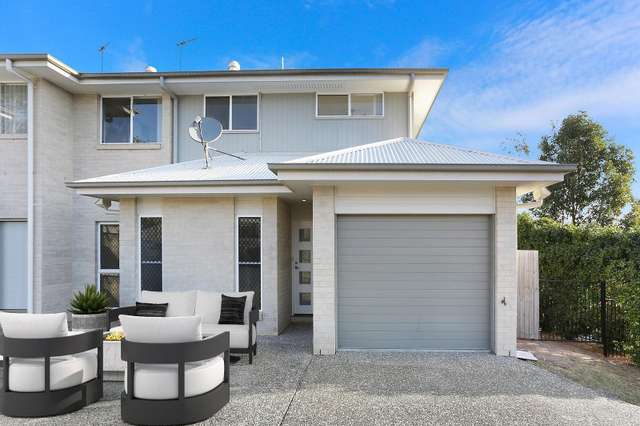 3/44 Frankland Avenue, Waterford QLD 4133