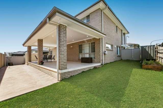 25 Yusen Street, Riverstone NSW 2765