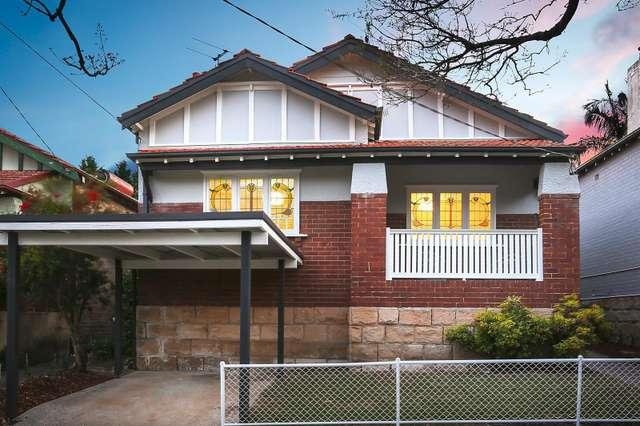 24 Garland Road, Naremburn NSW 2065