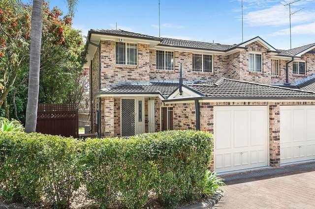 56 John Road, Cherrybrook NSW 2126