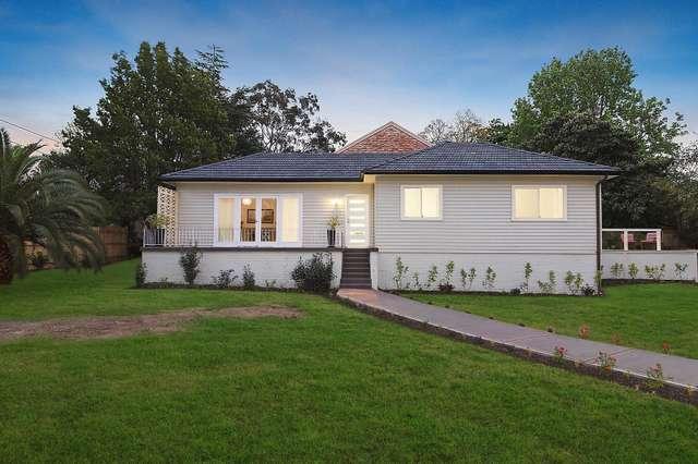 33 Watkins Road, Baulkham Hills NSW 2153