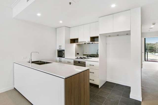 311/10 Grassland Street, Rouse Hill NSW 2155