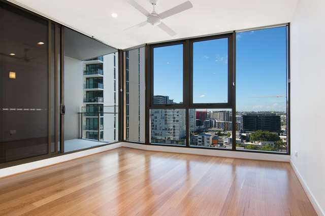 41404/1033 Ann Street, Fortitude Valley QLD 4006