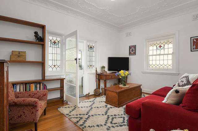 10/74 Bream Street, Coogee NSW 2034