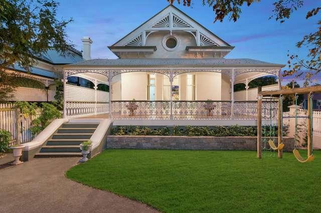 44 Moreton Street, New Farm QLD 4005