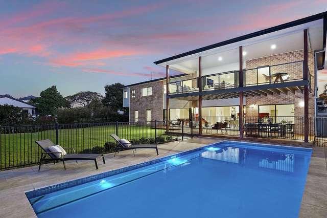 55 Keona Road, Mcdowall QLD 4053