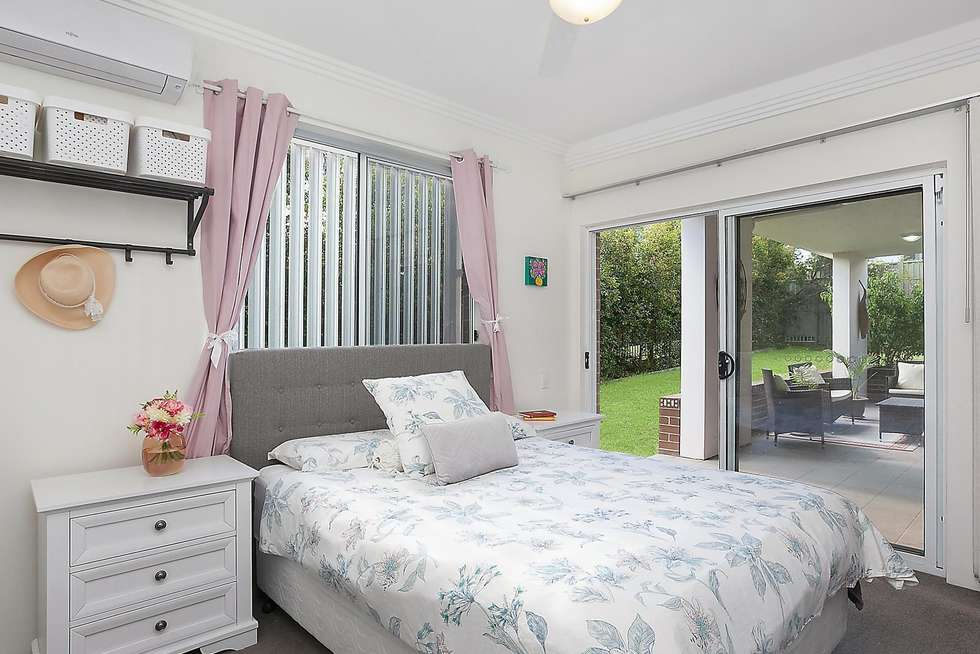 Fourth view of Homely apartment listing, 1/57 South Street, Rydalmere NSW 2116