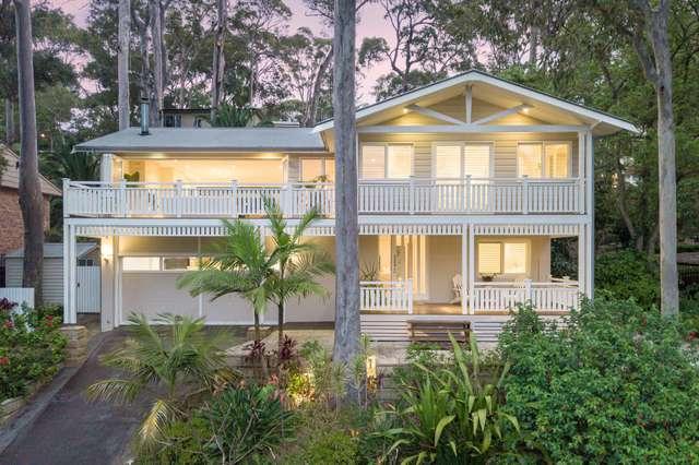 9 Elouera Road, Avalon Beach NSW 2107