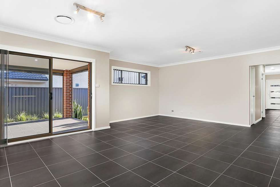 Third view of Homely house listing, 69 Lawler Drive, Oran Park NSW 2570