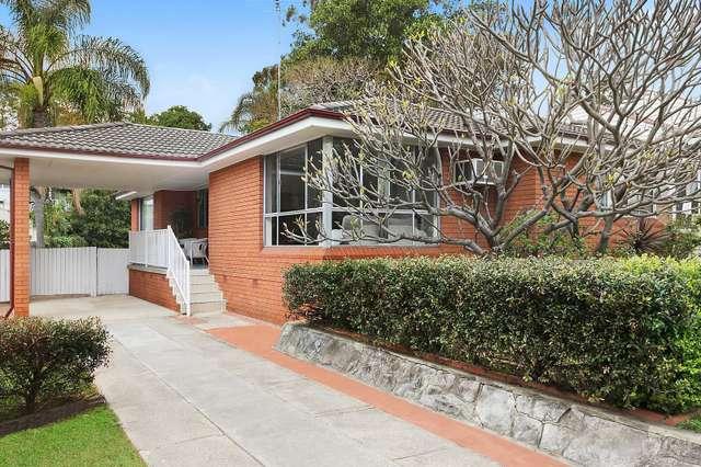 405 Windsor Road, Baulkham Hills NSW 2153