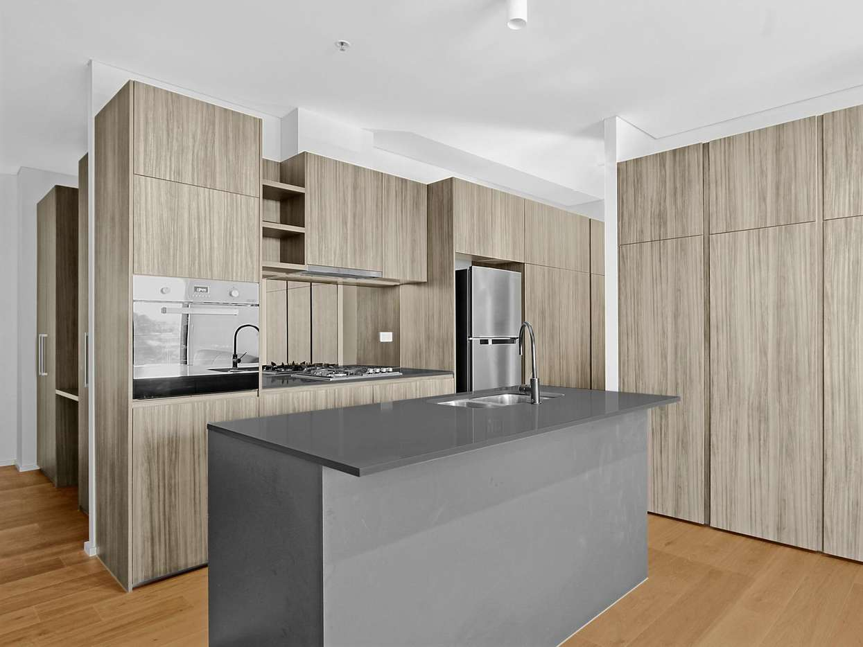Main view of Homely apartment listing, A1101/6A Atkinson Street, Liverpool, NSW 2170