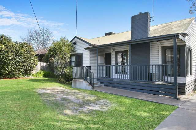 6 Wenwood Street, Ringwood East VIC 3135