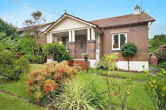 17 Wyralla Avenue, Epping NSW 2121
