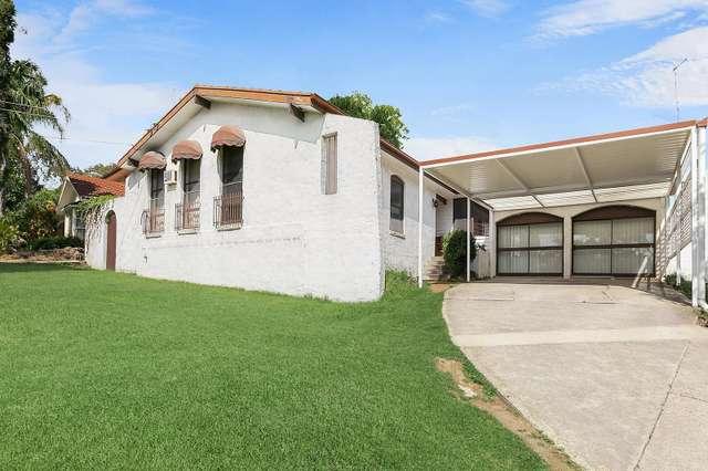 1 Talkook Place, Baulkham Hills NSW 2153