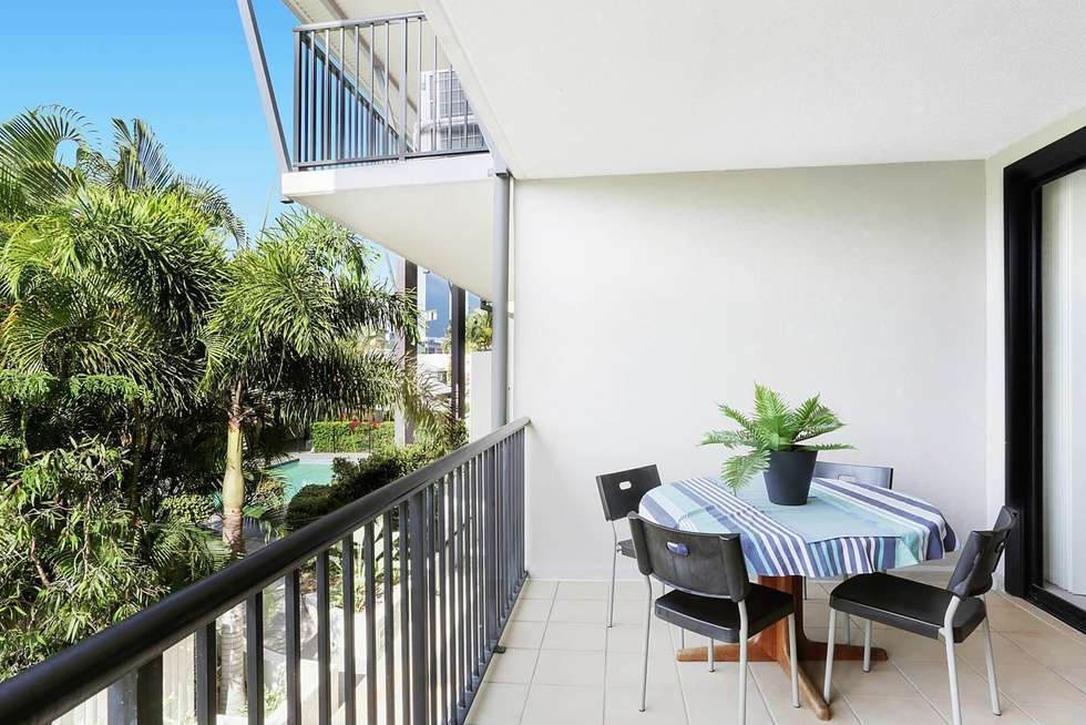 Third view of Homely unit listing, 5/60 Sherwood Road, Toowong QLD 4066