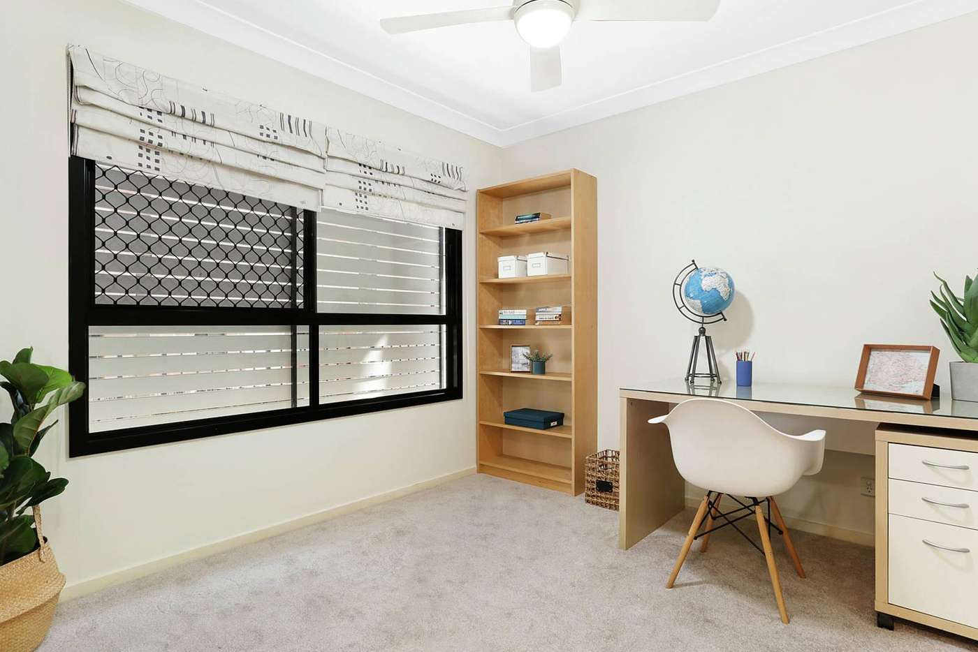 Seventh view of Homely unit listing, 5/60 Sherwood Road, Toowong QLD 4066