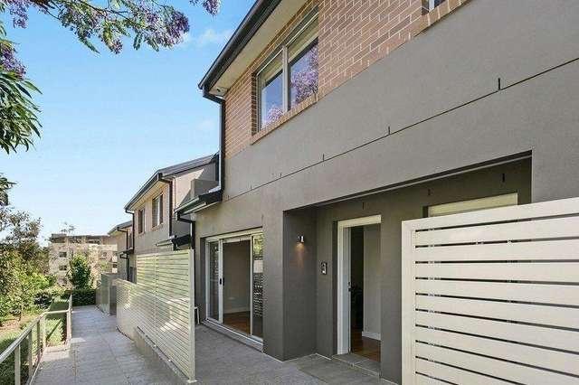 4/1 Warrangi Street, Turramurra NSW 2074