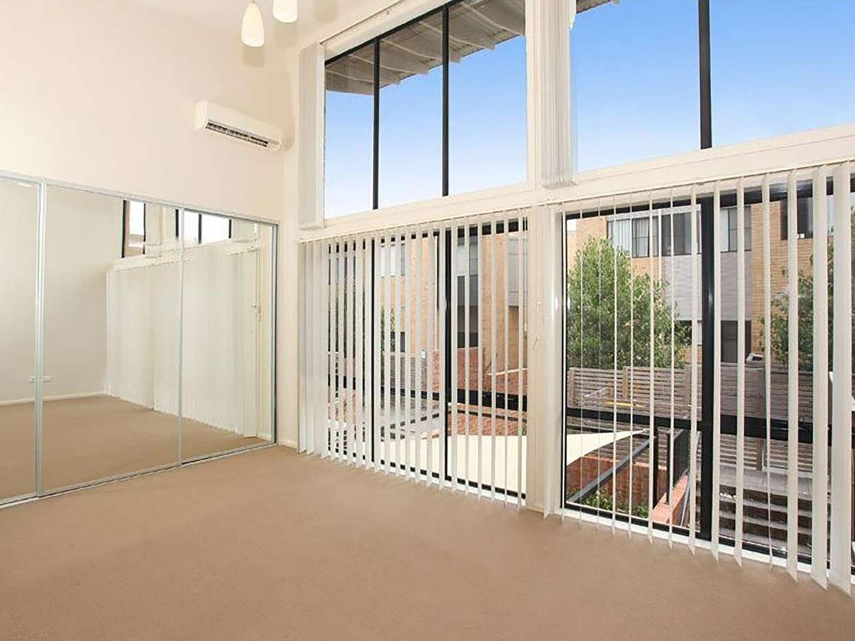 Main view of Homely townhouse listing, 17/2 Charles Street, Carlingford, NSW 2118