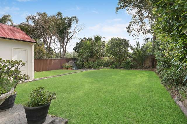 78 Alpha Road, Willoughby NSW 2068