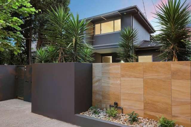 83 Falcon Street, Crows Nest NSW 2065