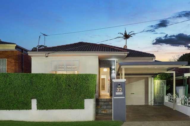 32 Ann Street, Earlwood NSW 2206