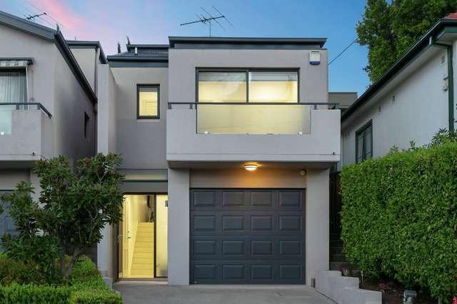 18C Stone Street, Earlwood NSW 2206