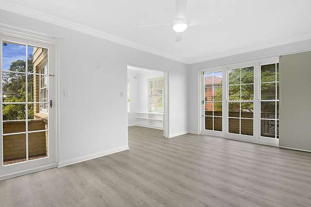 6/192 Pacific Highway, Lindfield NSW 2070