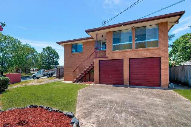 182 Bryants Road, Cornubia QLD 4130
