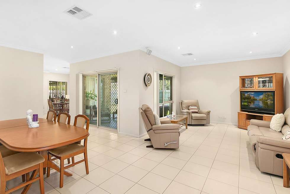 Third view of Homely house listing, 1 Holland Drive, Spring Farm NSW 2570