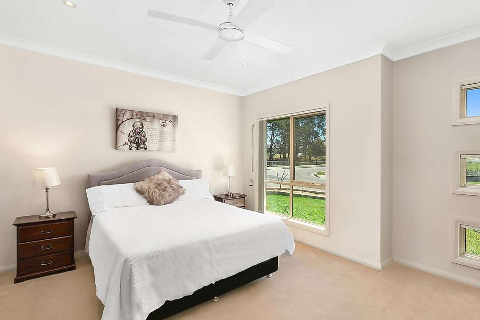 Fourth view of Homely house listing, 1 Holland Drive, Spring Farm NSW 2570
