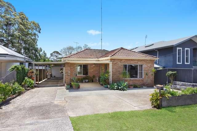 20 Carawa Road, Cromer NSW 2099