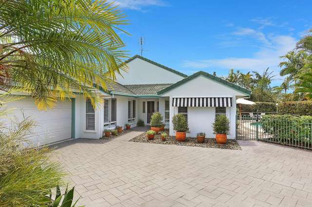 16 Tangmere Court, Noosa Heads QLD 4567