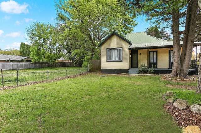 1 43-45 Railway Street, Moss Vale NSW 2577