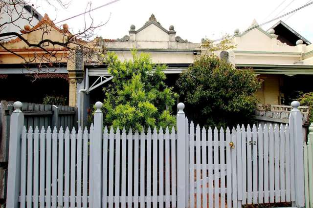 52 St Georges Road, Northcote VIC 3070