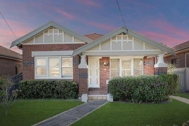 10 Schofield Avenue, Earlwood NSW 2206