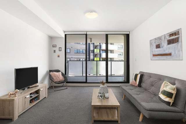 46/45 Bonar Street, Arncliffe NSW 2205