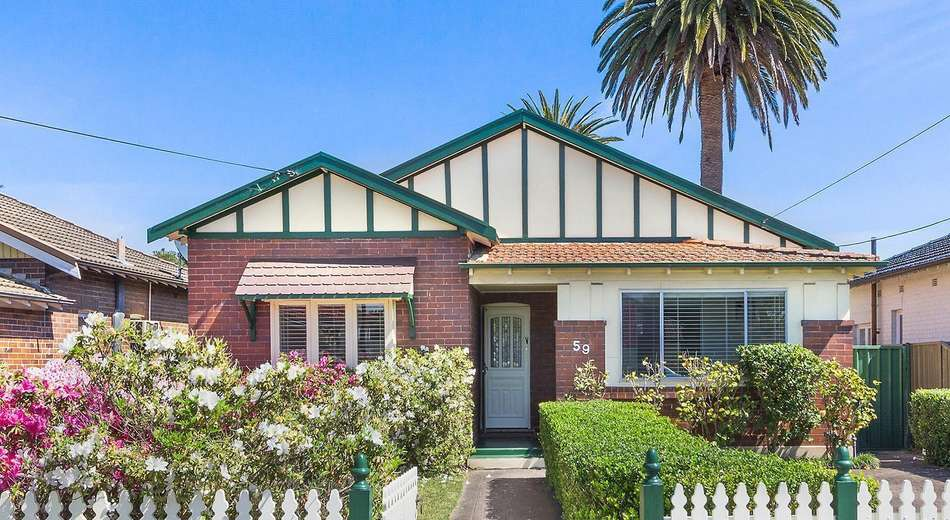 59 Adelaide Street, West Ryde NSW 2114