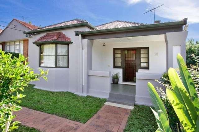 50 Helena Street, Lilyfield NSW 2040