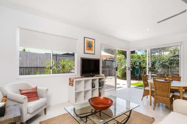 3A Hayter Street, Suffolk Park NSW 2481