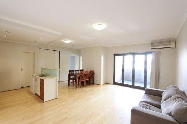 306/296 Kingsway, Caringbah NSW 2229