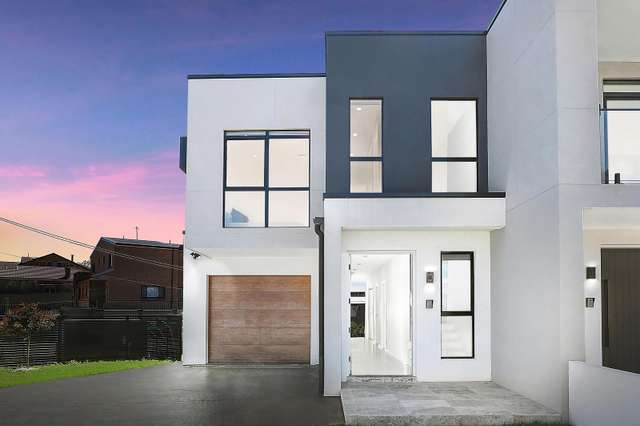 2D Narani Crescent, Earlwood NSW 2206