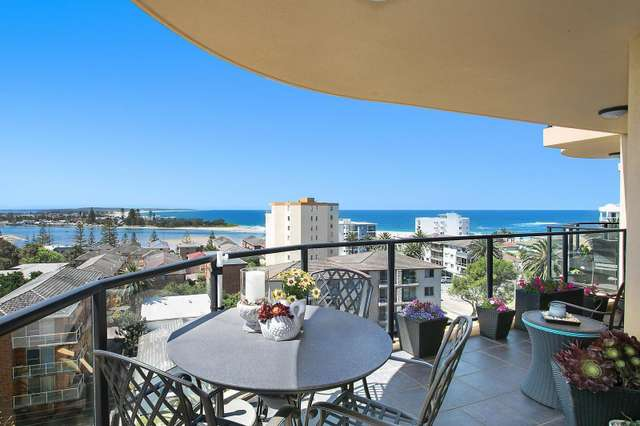 34/1 Bayview Ave, The Entrance NSW 2261