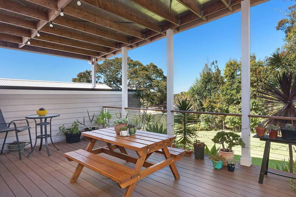 Second view of Homely house listing, 20 Promenade Avenue, Bateau Bay NSW 2261