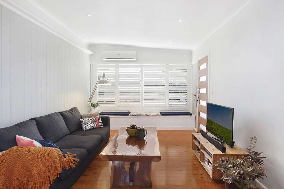 Third view of Homely house listing, 20 Promenade Avenue, Bateau Bay NSW 2261