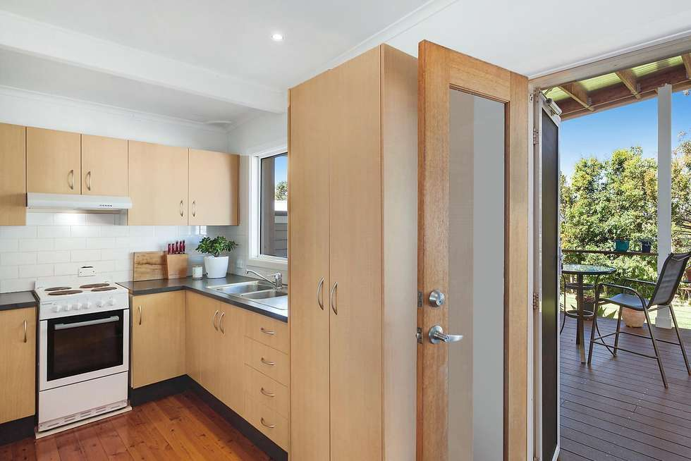 Fourth view of Homely house listing, 20 Promenade Avenue, Bateau Bay NSW 2261